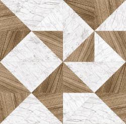 Обои AURA Texture Collection, арт. 2052-2