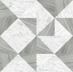 Обои AURA Texture Collection, арт. 2052-3