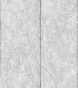 Обои AURA Texture Collection, арт. 2053-1