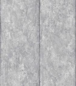 Обои AURA Texture Collection, арт. 2053-2