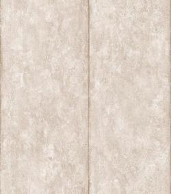Обои AURA Texture Collection, арт. 2053-3