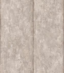 Обои AURA Texture Collection, арт. 2053-4
