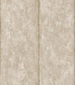 Обои AURA Texture Collection, арт. 2053-5