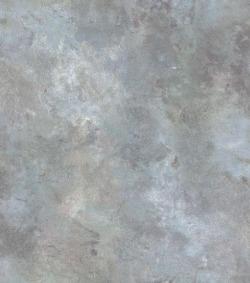 Обои AURA Texture Collection, арт. 2054-1