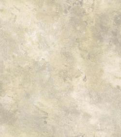 Обои AURA Texture Collection, арт. 2054-2