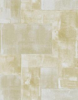 Обои AURA Texture Collection, арт. 2055-3