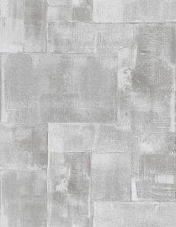 Обои AURA Texture Collection, арт. 2055-4