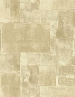 Обои AURA Texture Collection, арт. 2055-5