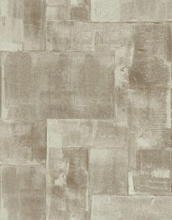 Обои AURA Texture Collection, арт. 2055-6