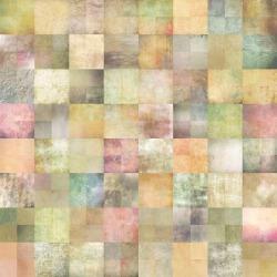 Обои AURA Texture Collection, арт. 2058-1