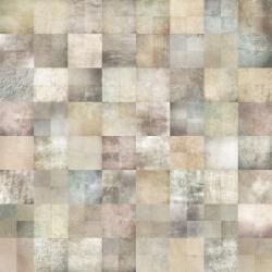 Обои AURA Texture Collection, арт. 2058-2