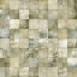 Обои AURA Texture Collection, арт. 2058-4