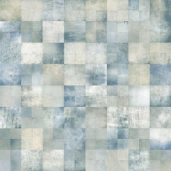 Обои AURA Texture Collection, арт. 2058-5