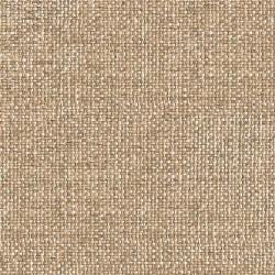 Обои AURA Texture Collection, арт. 2059-1