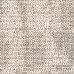 Обои AURA Texture Collection, арт. 2059-2