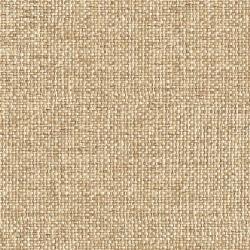 Обои AURA Texture Collection, арт. 2059-3
