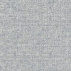 Обои AURA Texture Collection, арт. 2059-4
