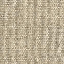 Обои AURA Texture Collection, арт. 2059-5