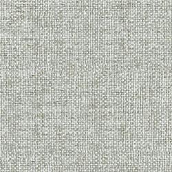 Обои AURA Texture Collection, арт. 2059-6
