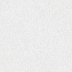 Обои AURA Texture Collection, арт. 2060-1
