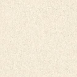 Обои AURA Texture Collection, арт. 2060-2