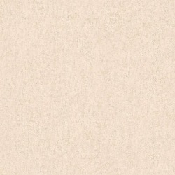 Обои AURA Texture Collection, арт. 2060-3