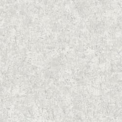 Обои AURA Texture FX, арт. G78108