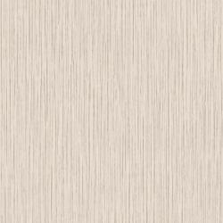 Обои AURA Texture FX, арт. G78110