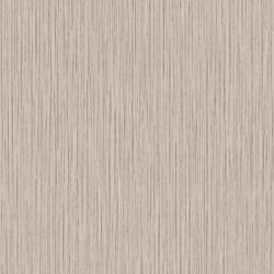 Обои AURA Texture FX, арт. G78113
