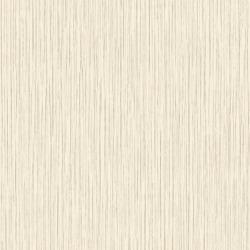 Обои AURA Texture FX, арт. G78114