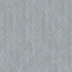 Обои AURA Texture FX, арт. G78133