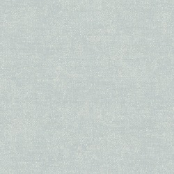 Обои AURA Texture FX, арт. G78143
