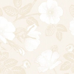 Обои AURA Texture Style, арт. bf26882
