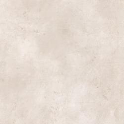 Обои AURA Texture Style, арт. ch28255