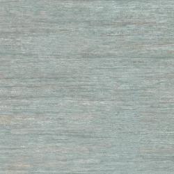 Обои AURA Texture Style, арт. ch28261