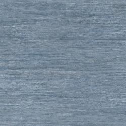 Обои AURA Texture Style, арт. ch28263