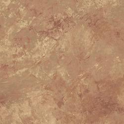 Обои AURA Texture Style, арт. ft23498