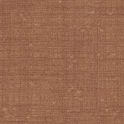Обои AURA Texture Style, арт. hb25816