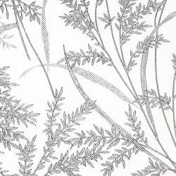 Обои AURA Texture Style, арт. hb25828
