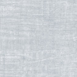 Обои AURA Texture Style, арт. hb25840