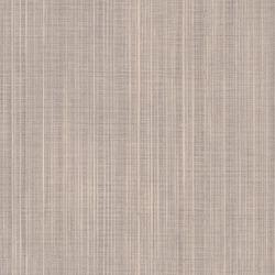 Обои AURA Texture Style, арт. hb25879