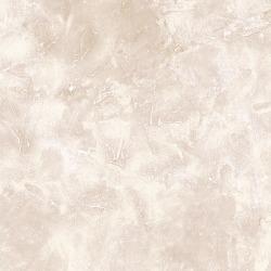 Обои AURA Texture Style, арт. kb10915
