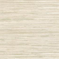 Обои AURA Texture Style, арт. ntx25772