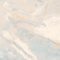 Обои AURA Texture Style, арт. ntx25781