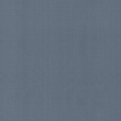 Обои AURA Texture Style, арт. sw29177