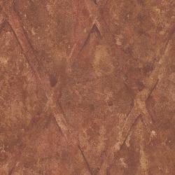 Обои AURA Texture Style, арт. te29303