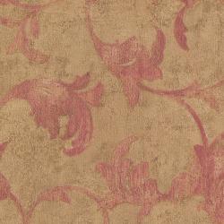 Обои AURA Texture Style, арт. te29306