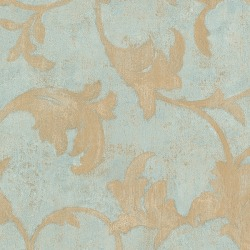 Обои AURA Texture Style, арт. te29309