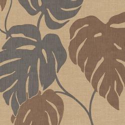 Обои AURA Texture Style, арт. te29311