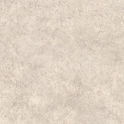 Обои AURA Texture Style, арт. te29315